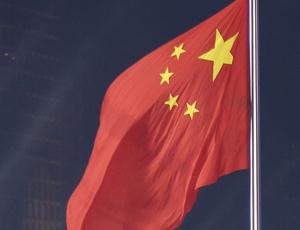 Vai cair? China irá à falência antes dos EUA, diz especialista